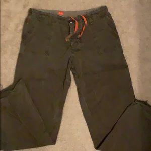 Hugo Boss Pants Size 34x34